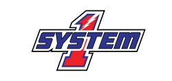 System 1 Pro Ignition